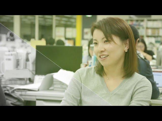 【株式会社ラーンズ】2022新卒採用ムービー