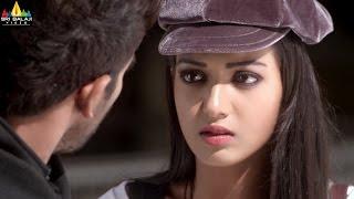 Allu Arjun Action Scenes Back to Back