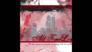 All Time Low - The Three Words To Remember In Dealing With The End (Full EP 2004)