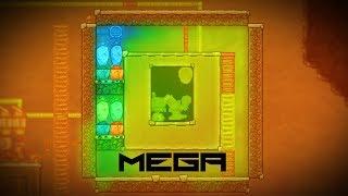 Oil Cooled Polymer Press! ONI Mega Base 17 - Most Popular Videos