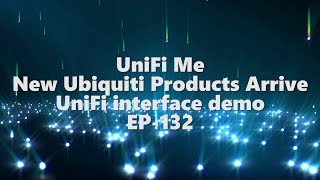 UniFi Me - Finally, I Am A Fan Of UniFi & I Am Going To Show You Why !