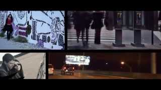 Fabo feat Lostcause - Where I Stand (Karmon Remix) (Official Video)