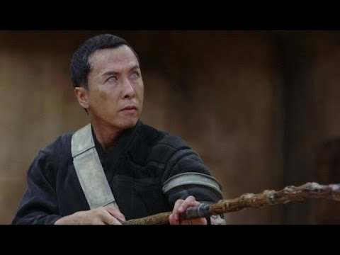 Jackie Chan 2016   New Action Movies English Hollywood   War Adventure Movies 2016