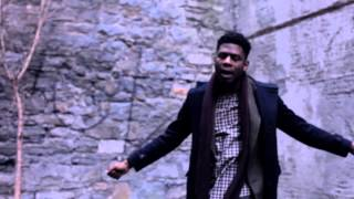 Mick Jenkins - Martyrs [Official Video]