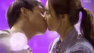 Sensory Couple OST 5 - M.C THE MAX - Because Of You