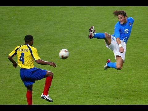 Download football funny videos free in 3gp, mp4, hd updated 2019.