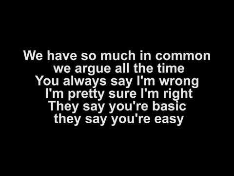 Imagine Dragons, Khalid - Thunder / Young Dumb & Broke ( Lyrics)