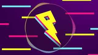 Kaskade & Project 46 - Last Chance (Original Mix)