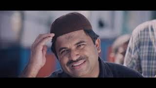 New Release Kannada Full Movie 2019 | Kannada Suspense Thriller Movie | Exclusive Movie 2019 Full HD