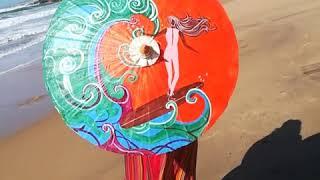 Umbrella vibes ☀️