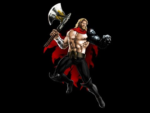 วิตามินเพิ่มความแข็งแรงในผู้ชาย
