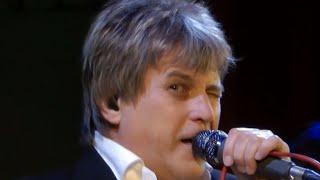 Алексей Глызин  Концерт в Шилово 19 октября 19 10 2016