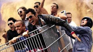 DESCARGAR - ''Jackass 3'' - DVDrip Audio Latino