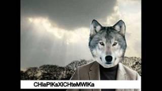 CHlaPiKsXiCHteMWlKa - Plná taška hulení
