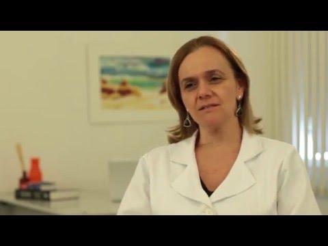 Che curare la psoriasi in prime fasi