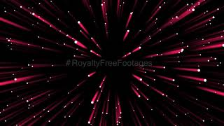 background video effect | abstract background video | particle background Hd | Royalty Free Footages
