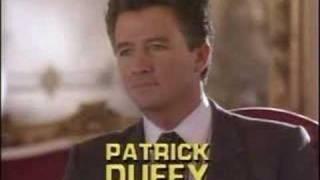 Dallas - Season 13 Opening Credits