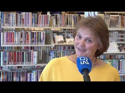 Bekijk details van Berkelse bibliotheek bezorgt boeken aan huis, ook bij niet-leden