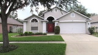 6755 Waterton Dr Riverview, FL 33578 Realtor Barbara Gaines (813) 523-1755