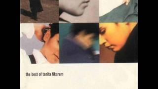Love is Just a Word - Tanita Tikaram (live).