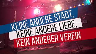 Die Denkedrans Musikvideo   Holstein Kiel Hymne