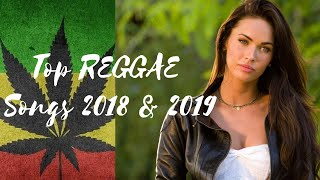 top reggae songs 2018 youtube - TH-Clip