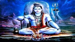 Lord Shiva Mantra  - Very Powerful To Cure All Diseases