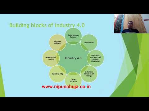 mp4 Industrial Revolution 4 0 Ppt In Hindi, download Industrial Revolution 4 0 Ppt In Hindi video klip Industrial Revolution 4 0 Ppt In Hindi