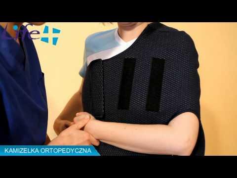 Hammer deformacji palców pracy