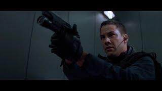 Speed - Elevator Fight Scene Part One 1080p