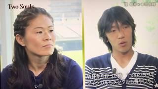 悲しい本音中村俊輔がW杯と代表引退について語った!