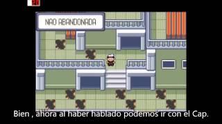 Clamperl  - (Pokémon) - Pokemon Zafiro/Rubi/Esmeralda - Como podemos evolucionar a Clamperl?.Que se necesita?.