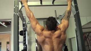 Best 20 Fitness Models of the World - Workout Motivation Video HD 720p