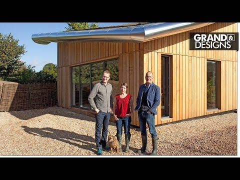 , title : 'Honiton Preview | Grand Designs UK 2016'