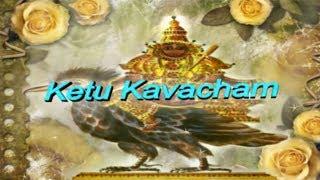 Ketu Kavacham