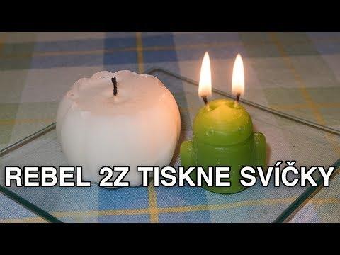Adenomu a prostatitida svíčky koupit