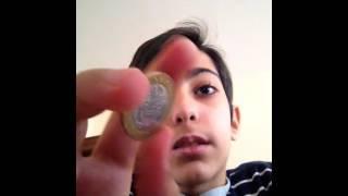 Eski paraları inceledik (1996 da ki paralar)