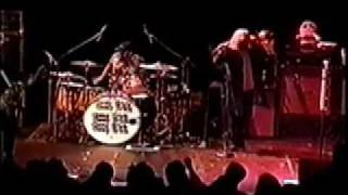 Cheap Trick - Daddy Should Have Stayed In High School - 98