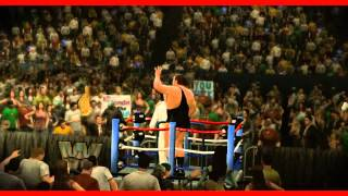 wwe-2k14-q30-years-of-wrestlemaniaq-mode-official-trailer-with-wm-matches-confirmed-so-far