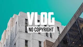 Sappheiros - Dawn (Vlog No Copyright Music)