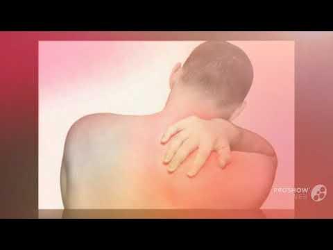 Симптомы тянущая боль в паху в спине