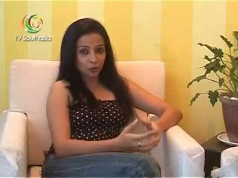 Ibig sabihin nito para Brazilian keratin buhok straightening