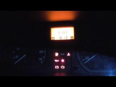 31105 krajsler welches Benzin