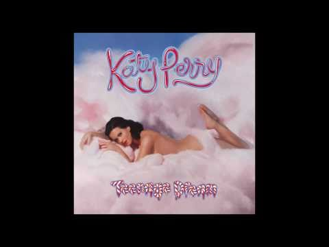 Katy Perry E.T. (GUITAR SOLO Featuring J.E.L.L.i.)