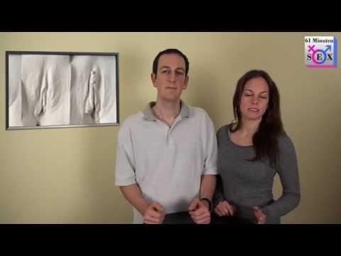 Privates Amateur-Sex-Video