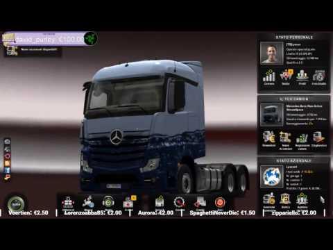 100 siti di incontri Trucker gratuiti