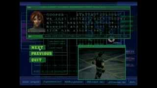Nostalgia day dino crisis rule no category