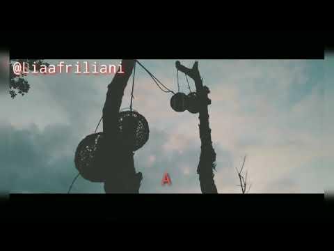 , title : 'Dengan Caraku (Feat. Arsy Widianto) - Brisia Jodie    versi lirik'