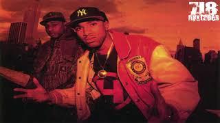Noreaga - Thugs R Us (Original Version) (DJ Clue)