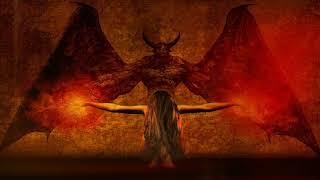 Video DWARD -  SON OF DEATH